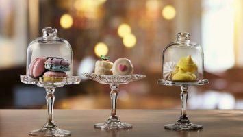 Artos Bakery Patisserie UK
