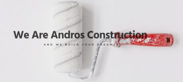 Andros Construction Ltd