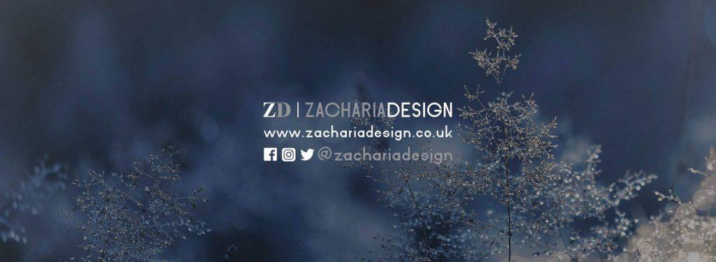 ZachariaDesign
