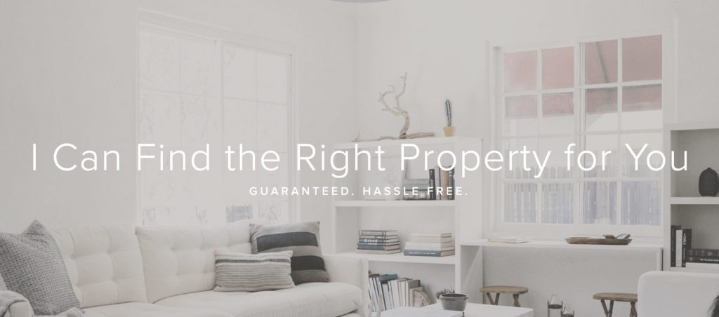 Xenofon Property Find