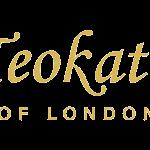 Teokath of London