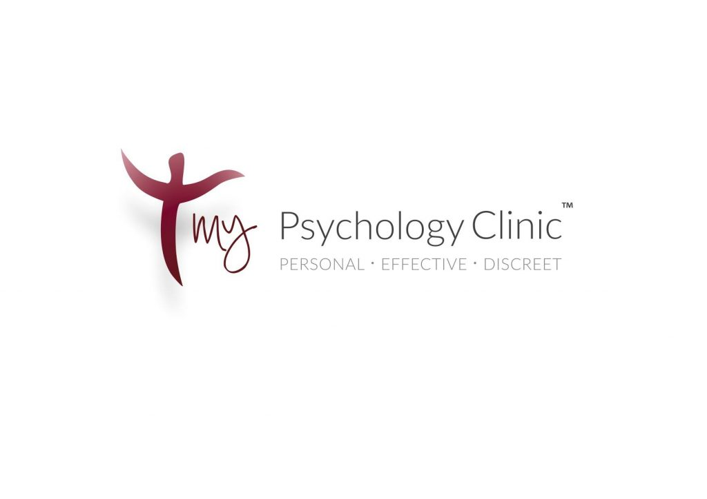 My Psychology Clinic | Dr Patapia Tzotzoli