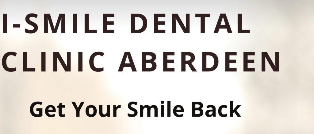 I-Smile Dental Clinic