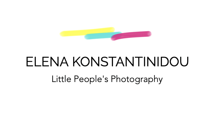 Elena Konstantinidou