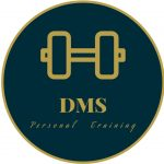 DMS Personal Training