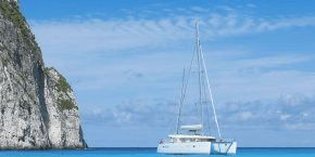 Yachtmesail.com