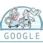 Google Goes Greece [Video]