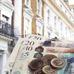 How Much Do You Need to Earn to Live in London?