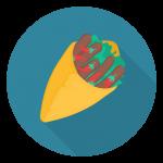 Souvlaki | Street Food