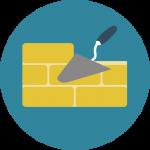 Builder | Building Company