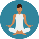 Pilates | Yoga Instructor