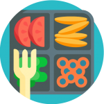 Dietician | Nutritionist