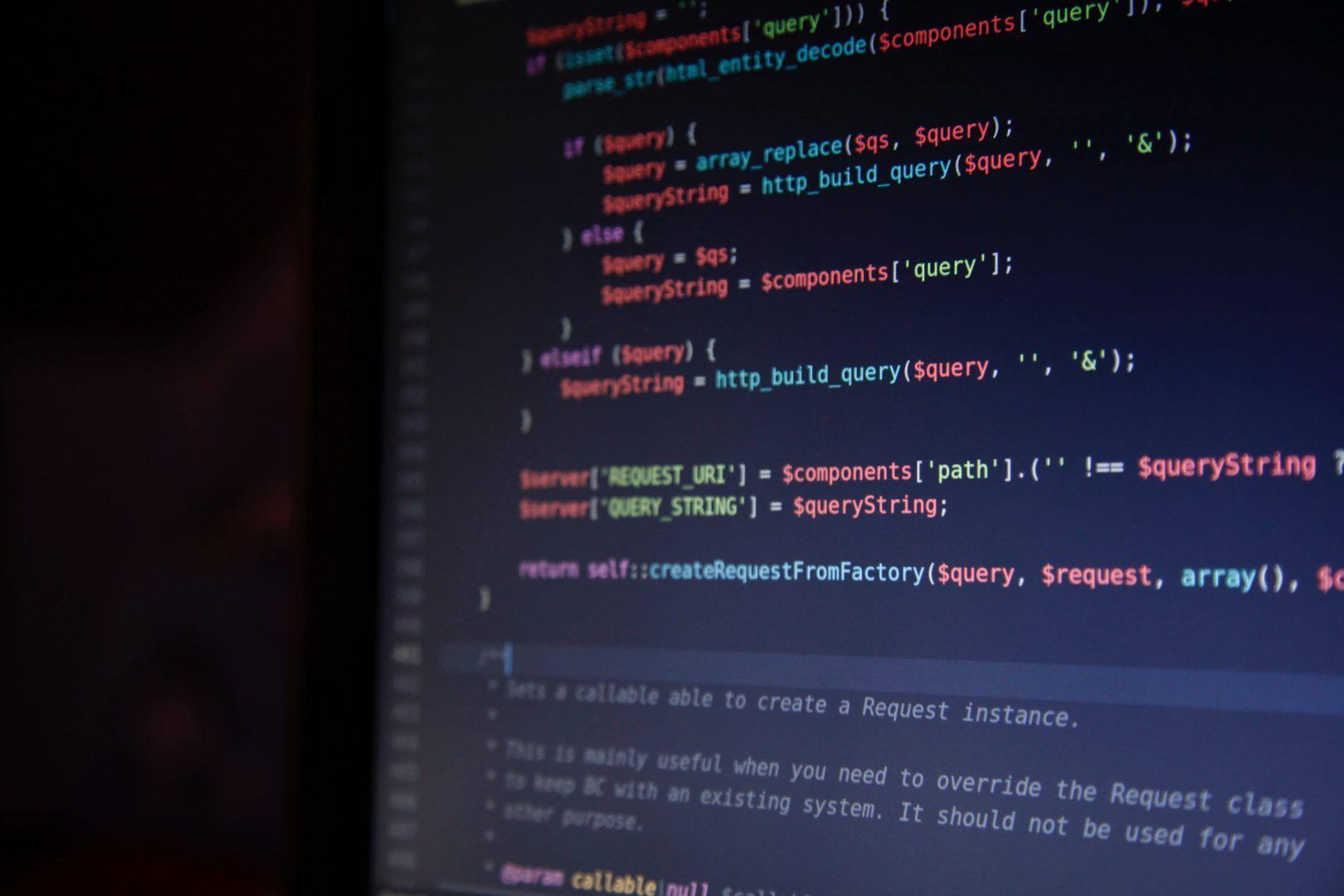 Web Graphics | Developer