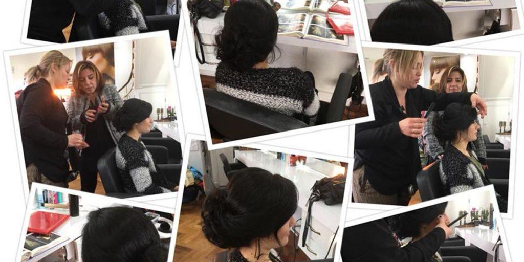 Rc. Creative Hair & Extensions