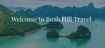 Bush Hill Travel