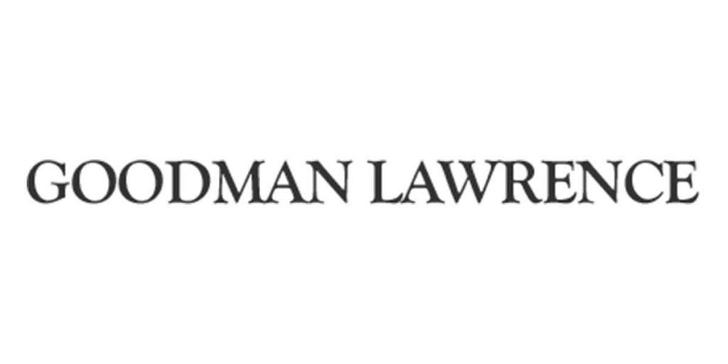 Goodman Lawrence & Co.