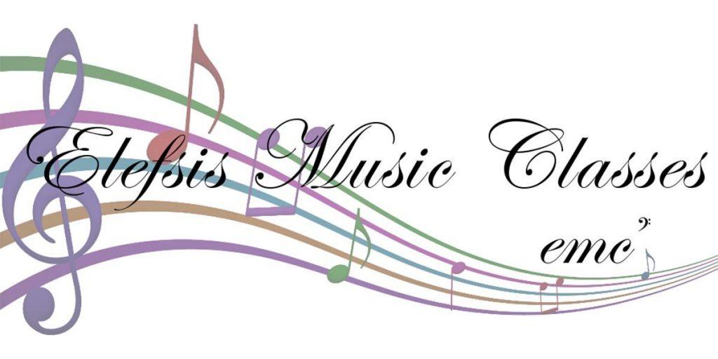 Elefsis Music Classes