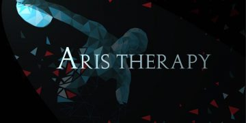 Aris Therapy