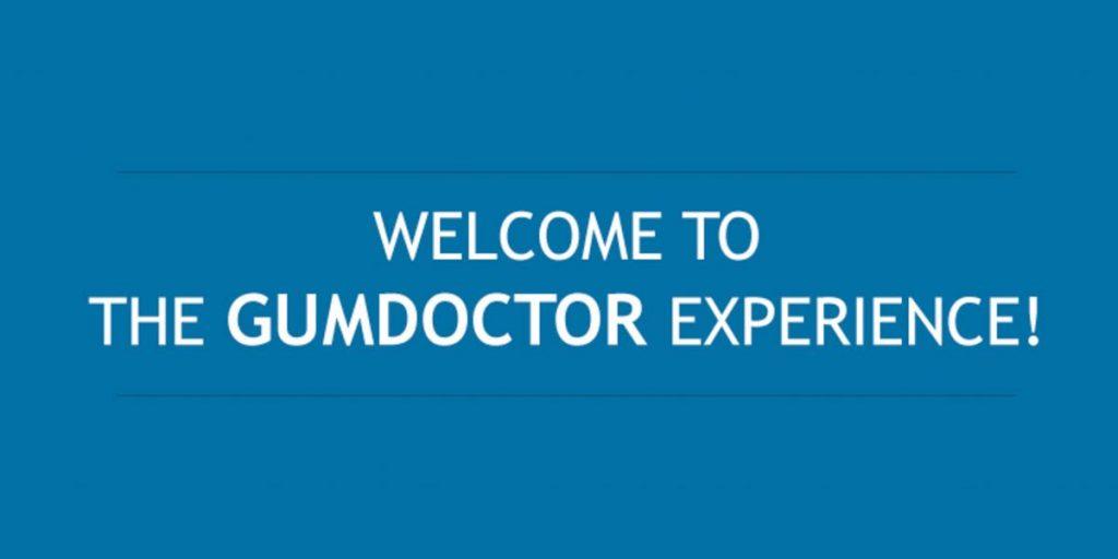Gum Doctor Ltd.