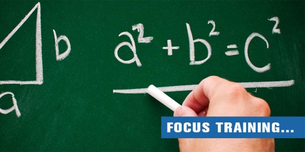 Focus 1st Academy
