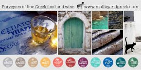 Maltby&Greek