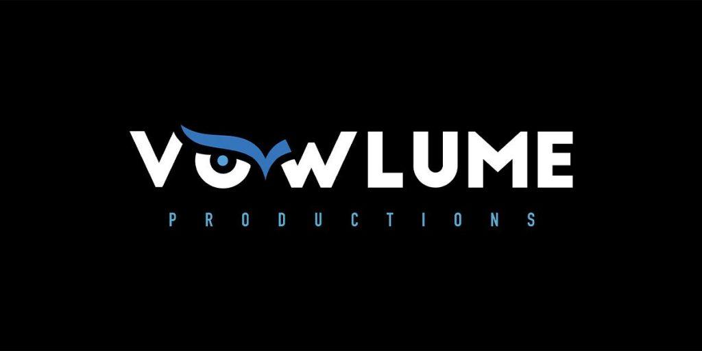 Vowlume Productions