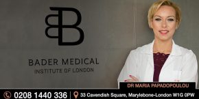 Bader Medical Institute of London