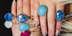 Thalya Jewellery