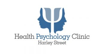 Health Psychology Clinic
