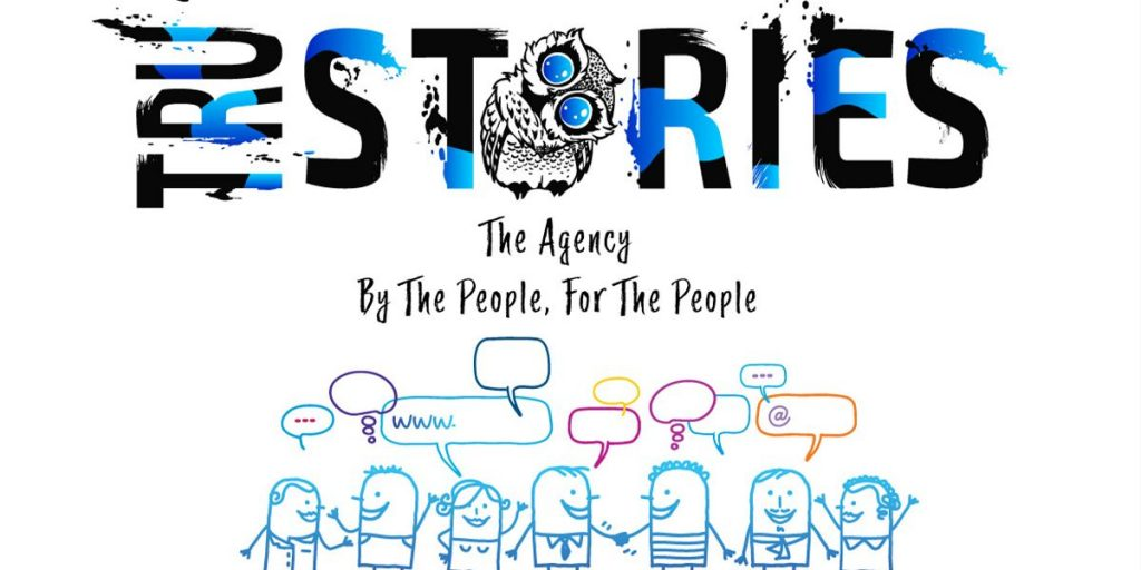 Tru-Stories