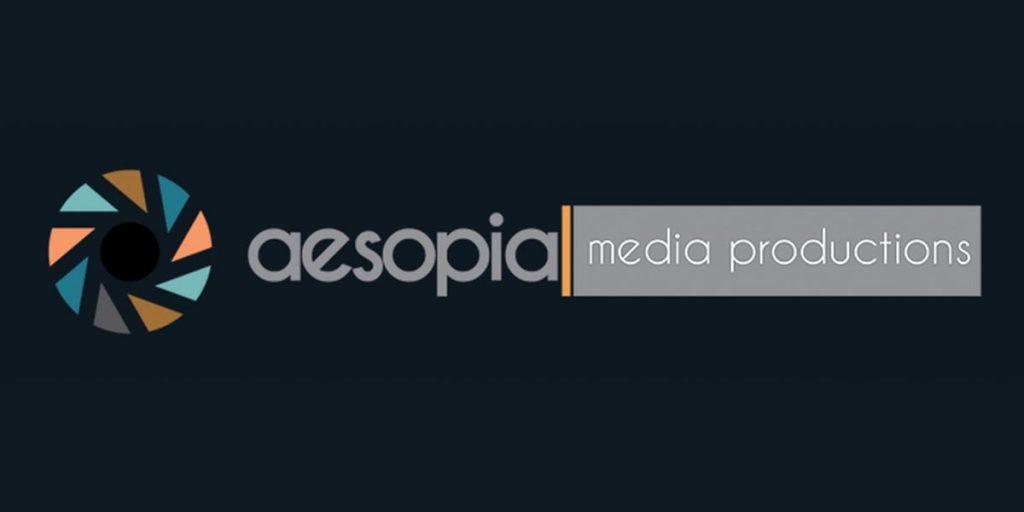 AESOPIA media productions