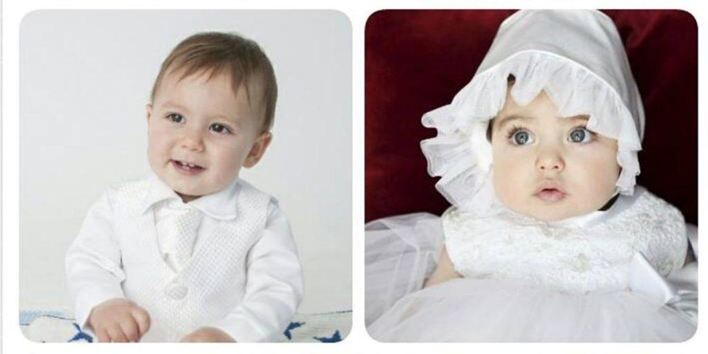 Bambino couture ltd