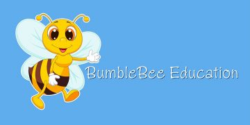 BumbleBee Education Ltd