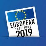 Που θα ψηφίσουμε στις Eυρωεκλογές;