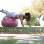 Is Pilates similar to Yoga?