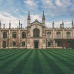 Exploring the maze of different schools in England