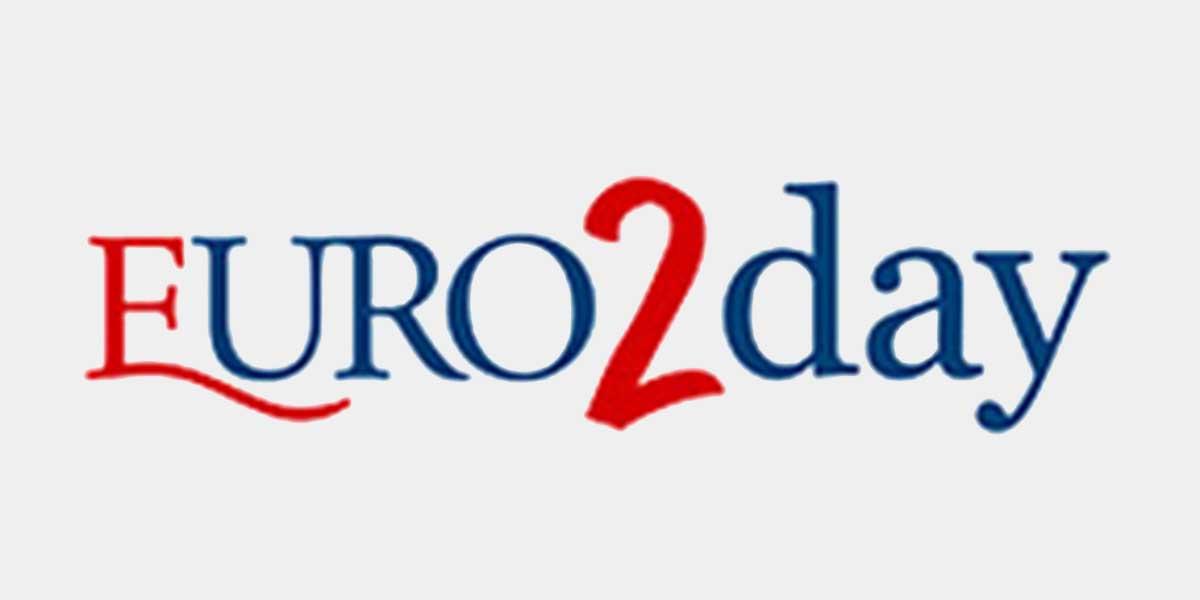 euro2day
