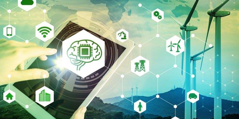 131_energy_forum