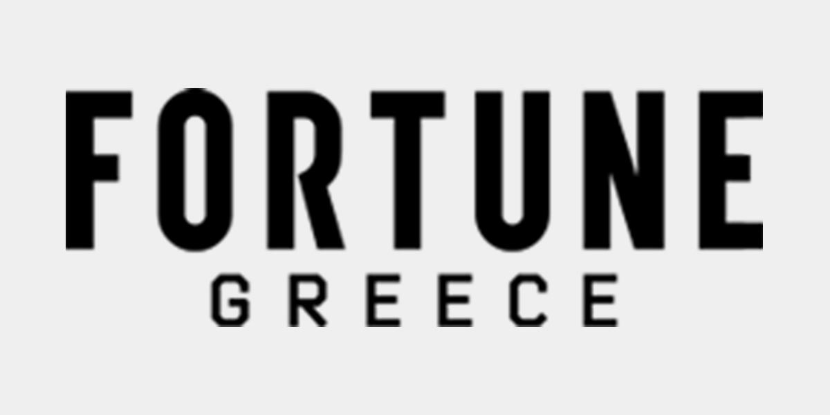 fortunegreece