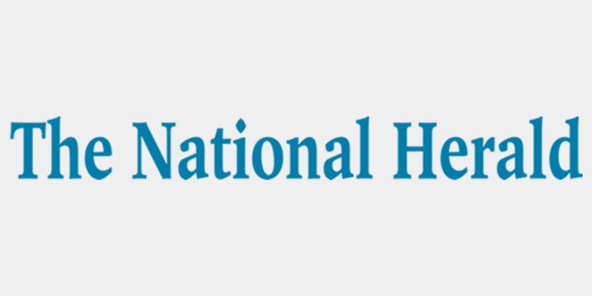 nationalherald