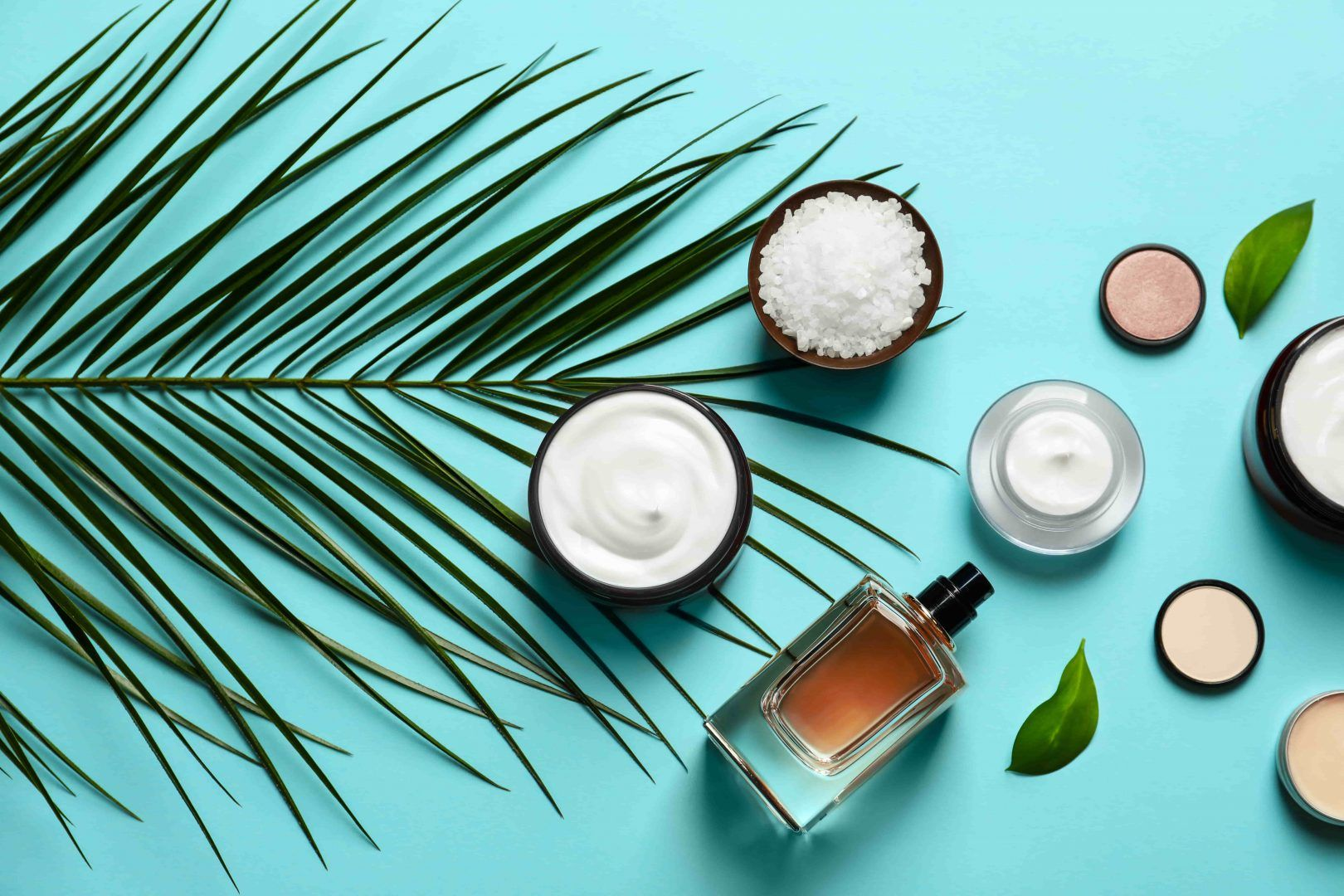 Beauty | Natural Products