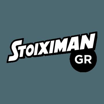 Stoiximan-new-logo