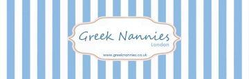 Greek Nannies