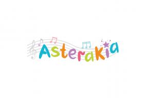 Asterakia