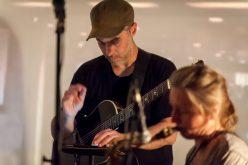 Aris Lanaridis - Film & New Media Composer