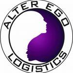 Alter Ego Logistics