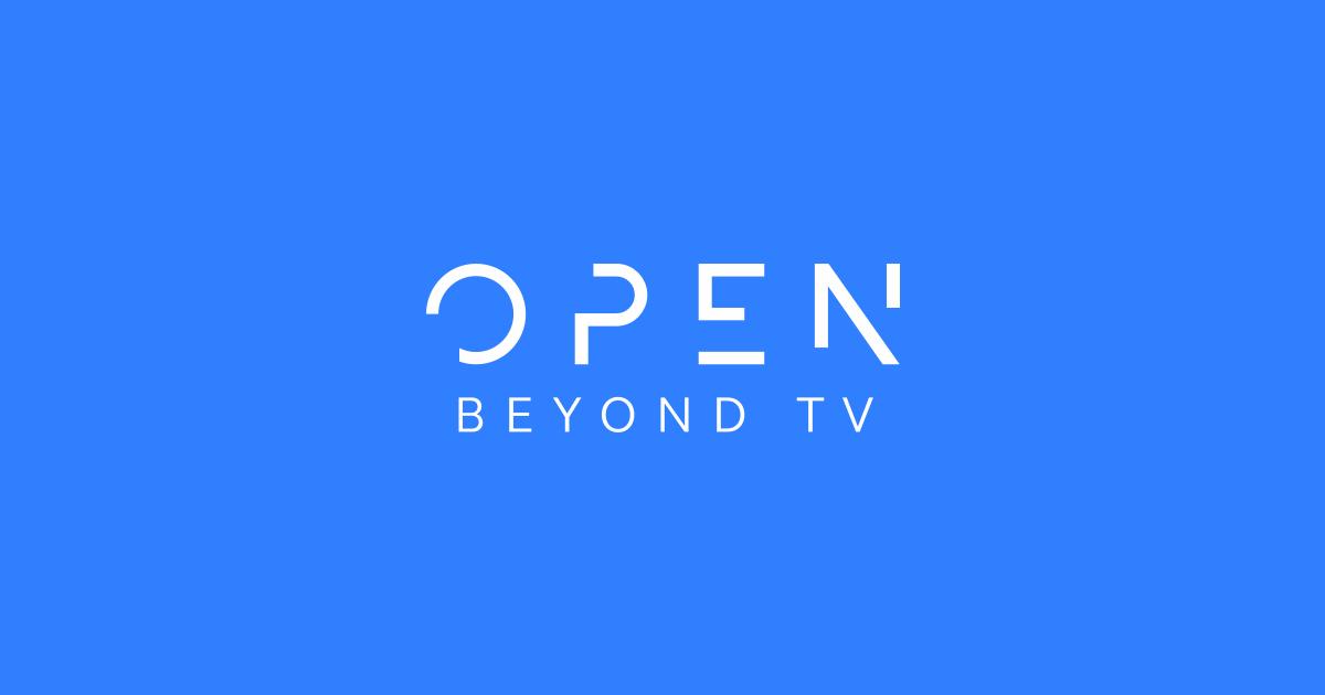 open-tv-beyond