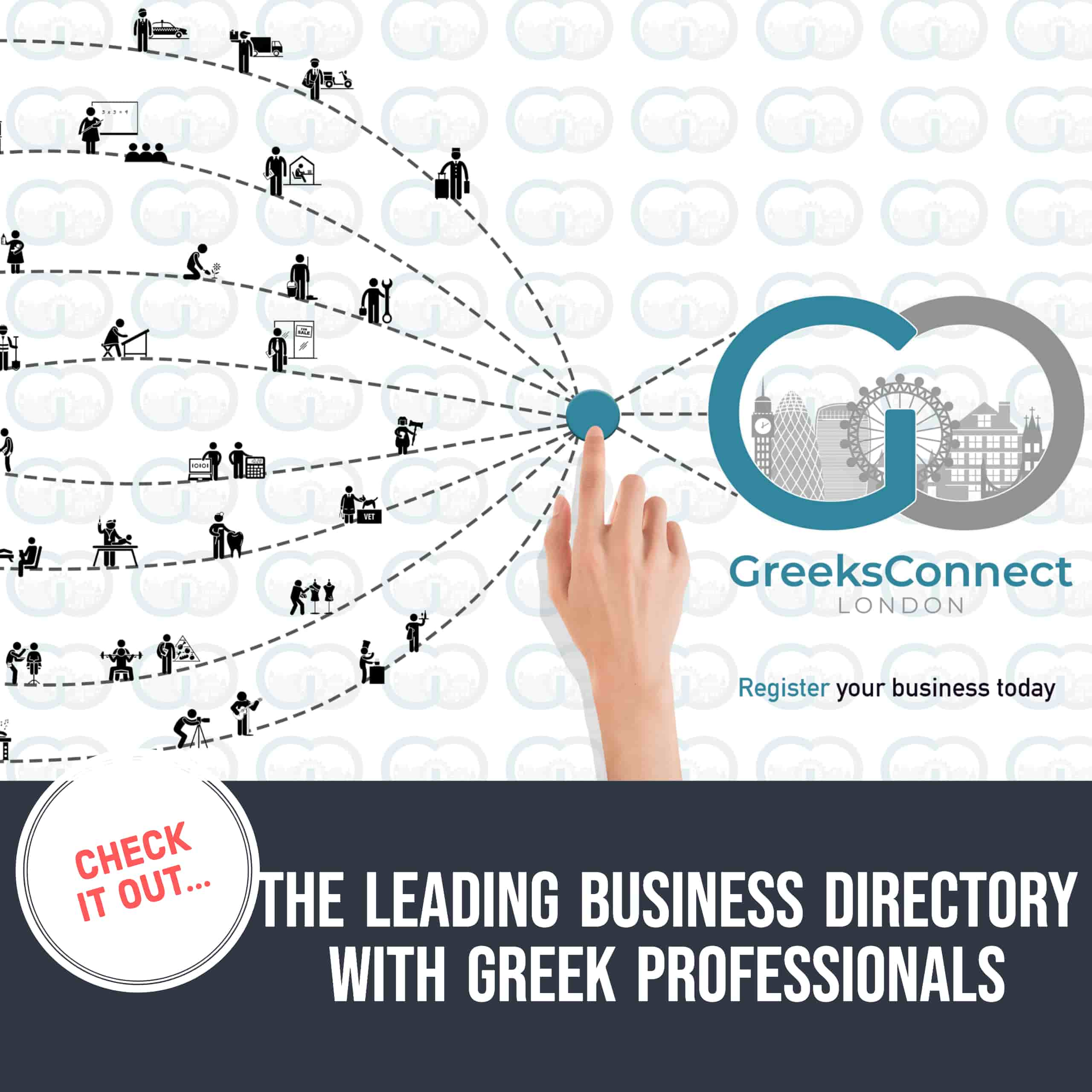 GCDirectory (5)-min