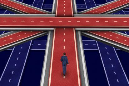 Το Brexit σε πρώτο ενικό
