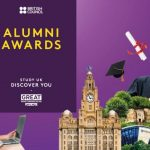 Alumni Awards | British Council
